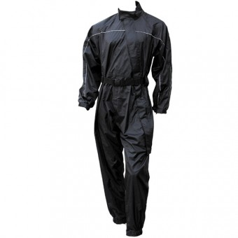 Rain gear MAD Waterproof Suit