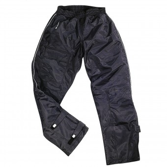 Rain Pants DG Trousers P100 Double