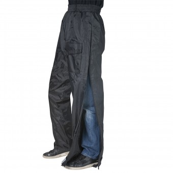 Rain gear DG Trousers P200
