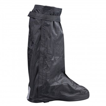 Rain gear DG Full Sole Overboots 3000