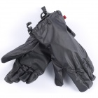 Over-Gloves and Over-Boots Dainese D-Crust Overgloves