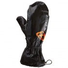 Over-Gloves and Over-Boots Ixon Overgloves Ixon