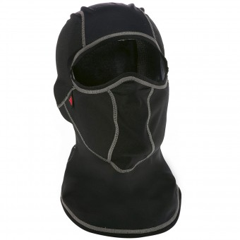 Motorcycle Balaclavas Dainese Sottocasco Total WS