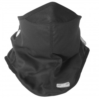 Motorcycle Neck Warmers V'Quattro Bandit Gore Windstopper