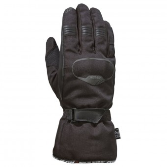 Motorcycle Gloves Ixon Pro Rush Black