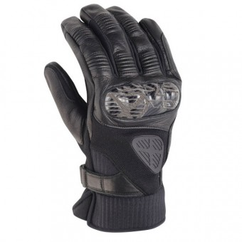 Motorcycle Gloves Ixon RS Rain HP