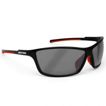 Sunglasses  Bertoni Polarized P228 A