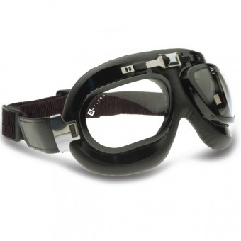 Motorcycle Goggles Bertoni Custom & Naked AF191 A