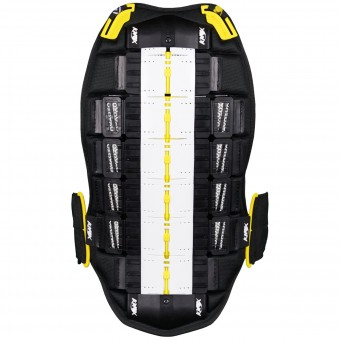 Back Protectors Knox Aegis Back Protector 6 Plate
