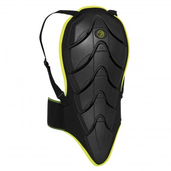 Back Protectors Bering Back Protector With Braces