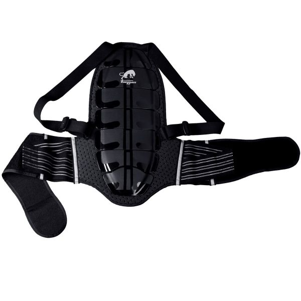 Back Protectors Furygan Back Protector Compt CE