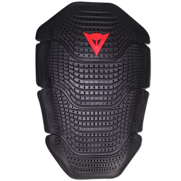 Back Protectors Dainese Manis D1 G1