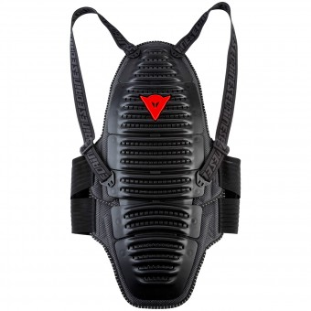Back Protectors Dainese Wave 12 D1 Air Black