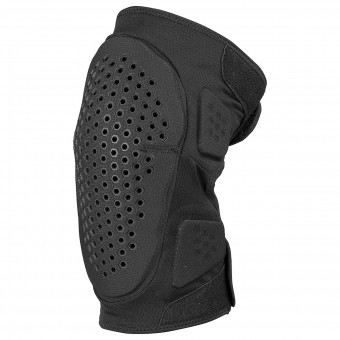 Knee Protectors Dainese Easy Fit Black