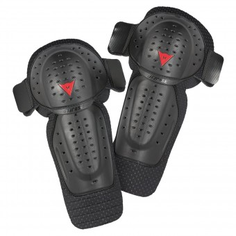 Knee Protectors Dainese Kit J E1 Black