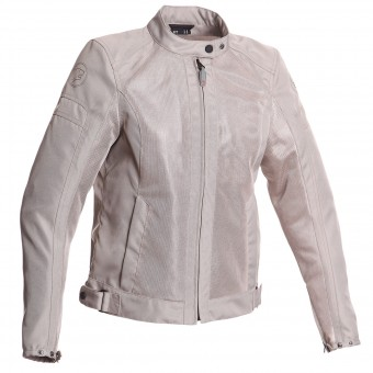 Motorcycle Jackets Bering Lady Wave Mastic