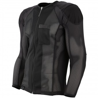 Motorcycle Jackets Knox Urbane Armoured Shirt