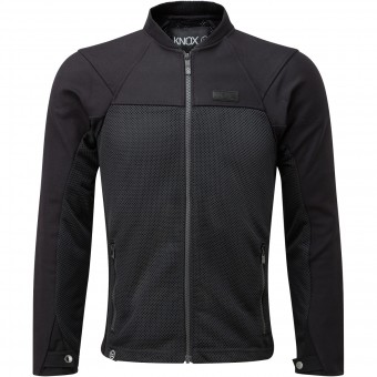 Motorcycle Jackets Knox Zephyr Summer Men