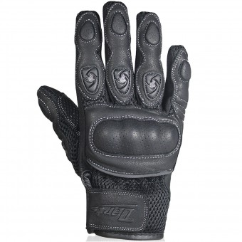 Motorcycle Gloves Darts Spy Enfant CE