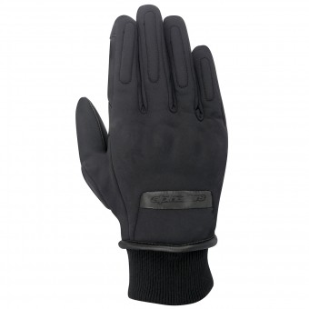 Motorcycle Gloves Alpinestars C-1 Windstopper