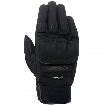 Motorcycle Gloves Alpinestars C-10 Drystar