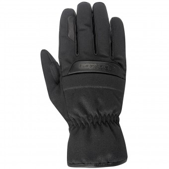Motorcycle Gloves Alpinestars C-5 Drystar Black