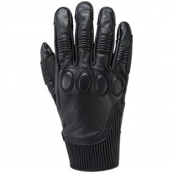 Motorcycle Gloves Knox Hanbury Studio