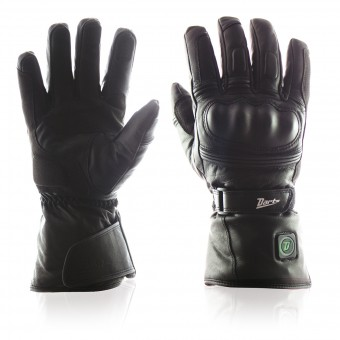 Motorcycle Gloves Darts Heat Up Heated Gloves