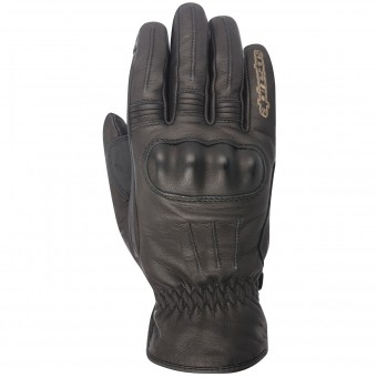 Motorcycle Gloves Alpinestars Isabel Drystar Women