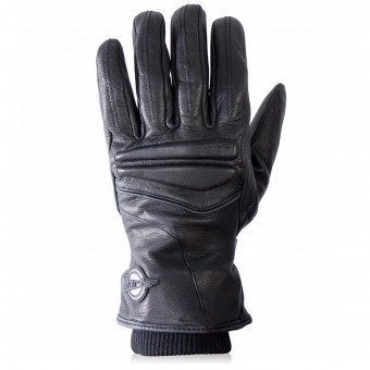 Motorcycle Gloves Darts Ottawa