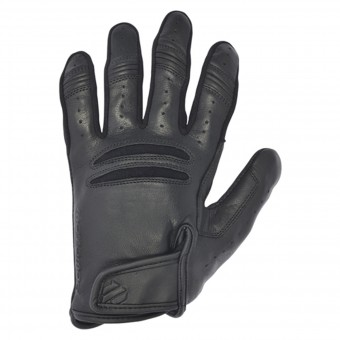 Motorcycle Gloves Motomod Sprint