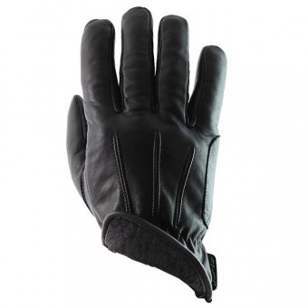 Motorcycle Gloves Darts Tucson Black