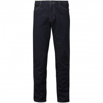Jeans Knox Richmond Blue