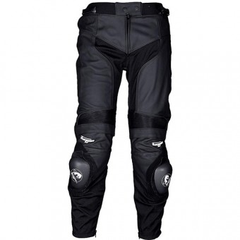Motorcycle Trousers Furygan Veloce Lady