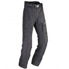Motorcycle Trousers Ixon Summit Black