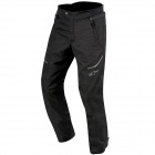 Motorcycle Trousers Alpinestars AST-1 Waterproof Black Pant