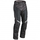 Motorcycle Trousers Ixon Cooler Pant Black