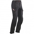 Motorcycle Trousers Ixon Crosstour Pant Black