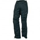 Motorcycle Trousers Bering Holly Black AR