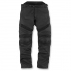 Motorcycle Trousers ICON Hypersport Pant Stealth