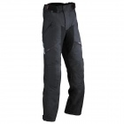 Motorcycle Trousers Ixon Indiana Pant Black