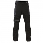 Motorcycle Trousers Bering Keers
