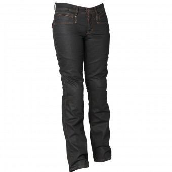 Jeans Bering Lady Clif Evo Blue