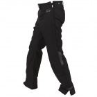 Motorcycle Trousers Furygan Lynx Black