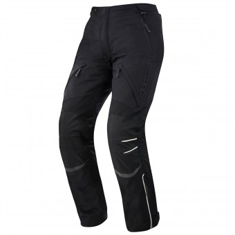 Motorcycle Trousers Alpinestars New Land Gore-Tex