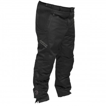 Motorcycle Trousers Bering Otto King Size