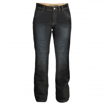 Jeans Ixon Spencer HP Blue