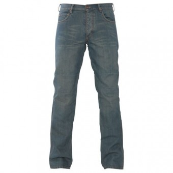 Jeans Bering Toma Blue