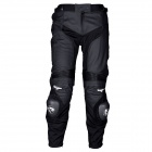 Motorcycle Trousers Furygan Veloce