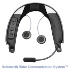 Intercom Systems Schuberth Bluetooth Kit SRCS Schuberth Pour C3
